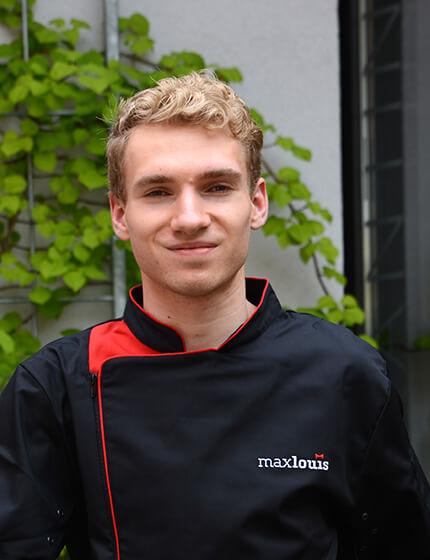 Küchenleiter Chemnitz ~ das team des max louis ihr restaurant in chemnitz