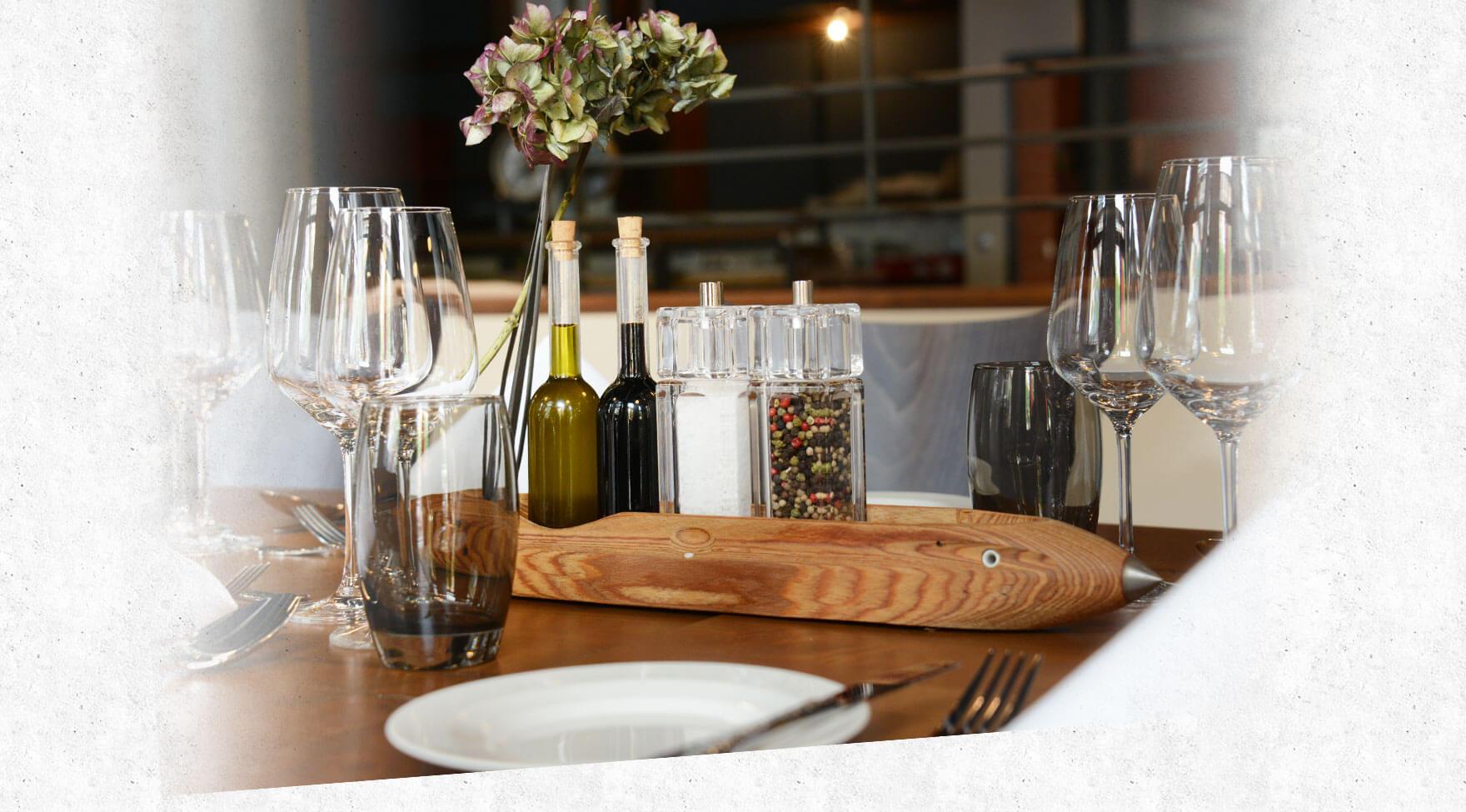 homepage-restaurant