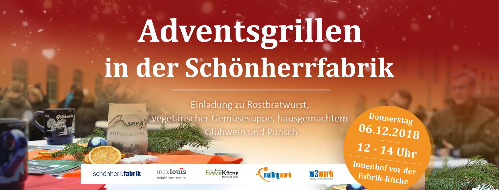 facebook_adventsgrillen2018_2
